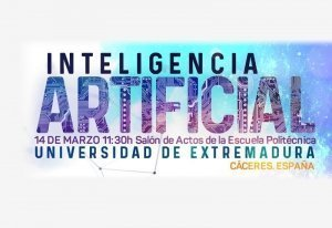 Jornada sobre Inteligência Artificial