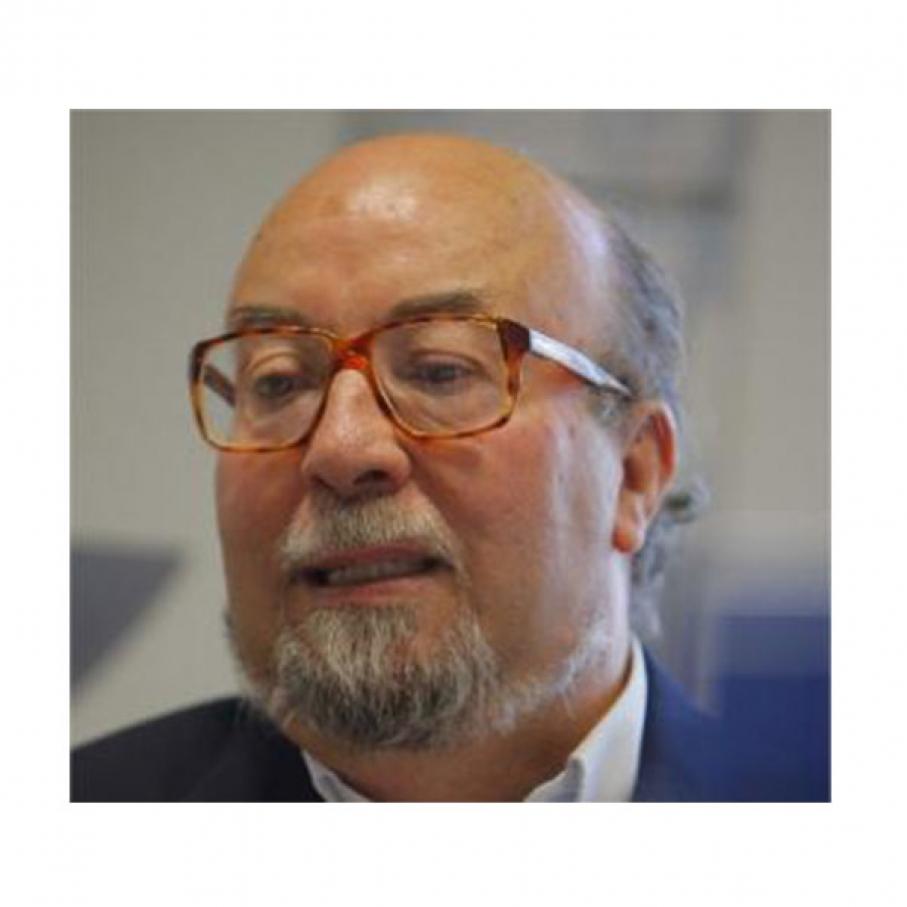 Antonio Colomer Viadel